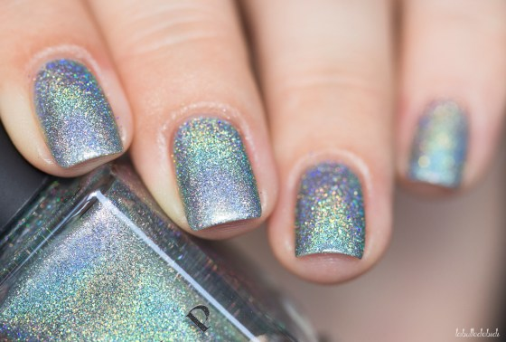 ilnp-top down-fall collection 2015 (1)