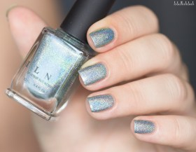 ilnp-top down-fall collection 2015 (2)