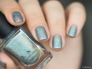 ilnp-top down-fall collection 2015 (7)