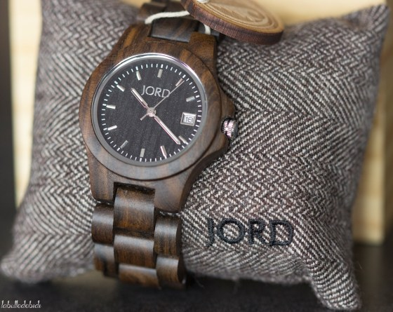 jord-wood watch_1