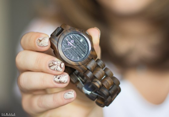 jord-wood watch_13