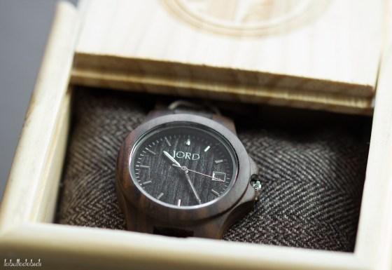 jord-wood watch_5