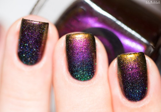 cirque color-meta collection-brush gradient_19