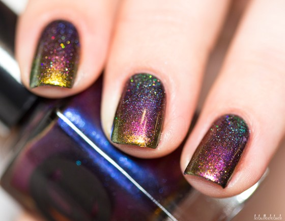 cirque color-meta collection-brush gradient_3