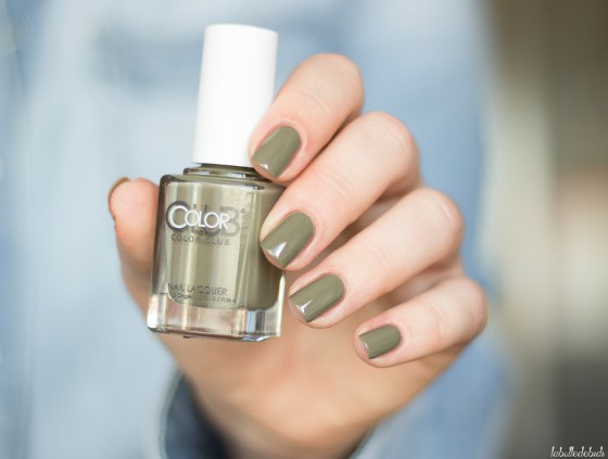 color club-cabin fever collection-into the woods_6