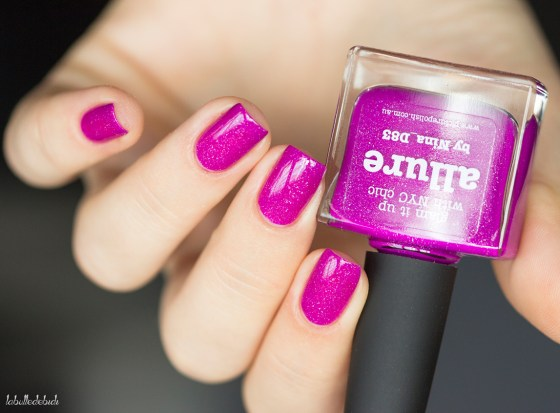 picture polish-allure_3