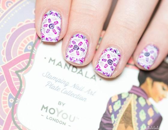 reverse stamping-moyou mandala 03 (3)