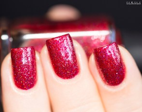 ILNP-holiday collection-cherry luxe_12