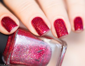 ILNP-holiday collection-cherry luxe_14