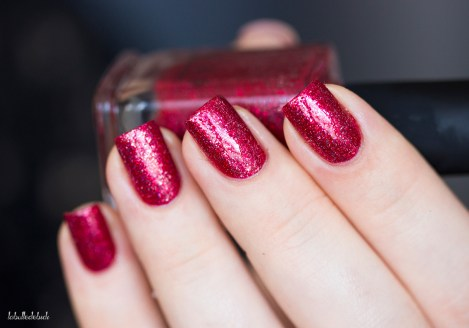 ILNP-holiday collection-cherry luxe_2