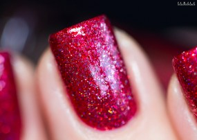 ILNP-holiday collection-cherry luxe_9