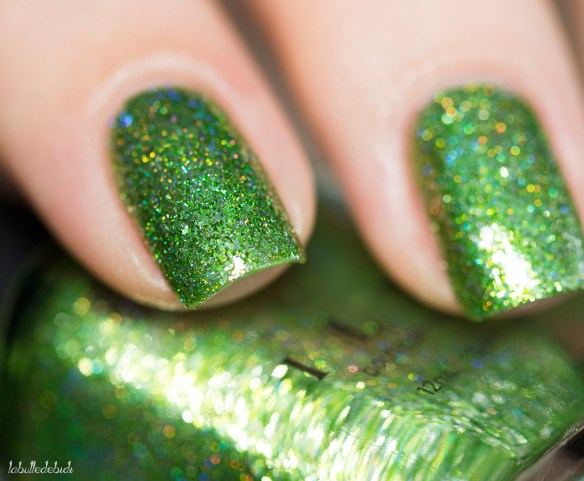 ILNP-holiday collection-limelight_10