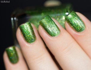 ILNP-holiday collection-limelight_12