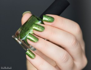 ILNP-holiday collection-limelight_4