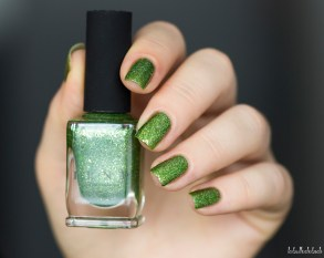 ILNP-holiday collection-limelight_6