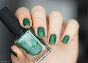 ILNP-holiday collection-lucky one_1