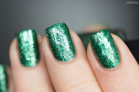 ILNP-holiday collection-lucky one_3