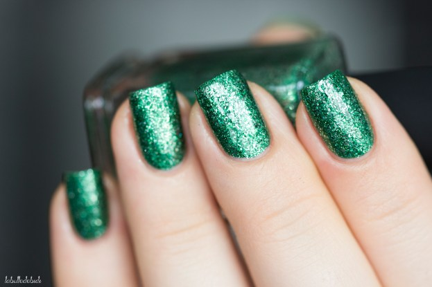 ILNP-holiday collection-lucky one_6
