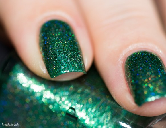 ILNP-holiday collection-lucky one_9
