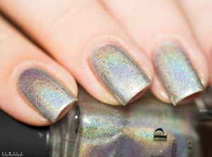 ILNP-winter collection 2015-cozy mittens_16