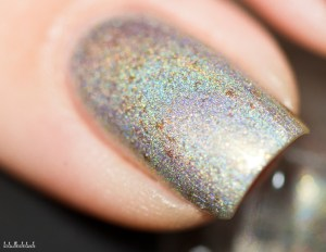 ILNP-winter collection 2015-cozy mittens_17