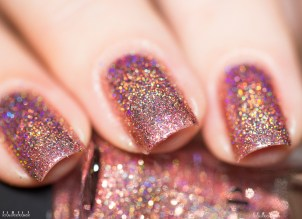 ILNP-winter collection 2015-juliette_13