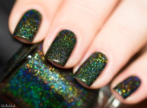 ILNP-winter collection 2015-ski lodge_1 (2)