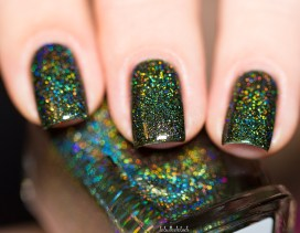ILNP-winter collection 2015-ski lodge_10 (2)