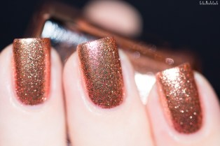 cirque colors-holiday limited edition-halcyon_10