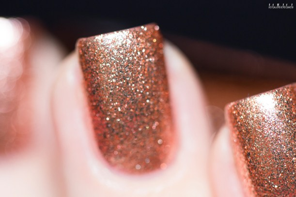 cirque colors-holiday limited edition-halcyon_13