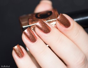 cirque colors-holiday limited edition-halcyon_5