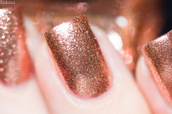 cirque colors-holiday limited edition-halcyon_9
