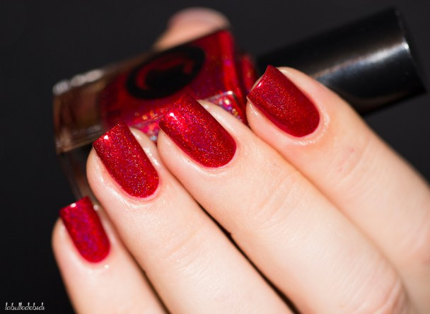 cirque colors-holiday limited edition-madder_10