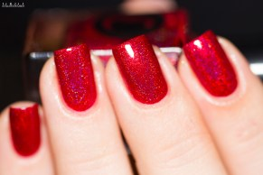 cirque colors-holiday limited edition-madder_11