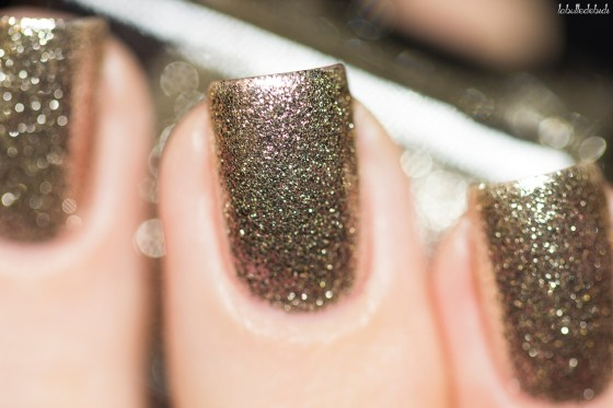 cirque colors-holiday limited edition-refelkor_4