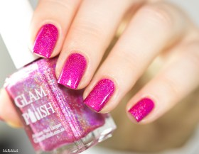 Glam Polish-Starlet or Streetwalker_5