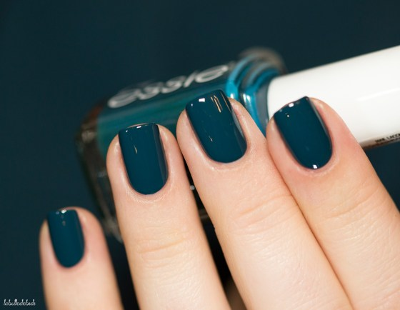 essie-go overboard_1