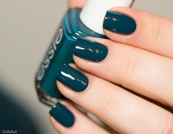 essie-go overboard_3