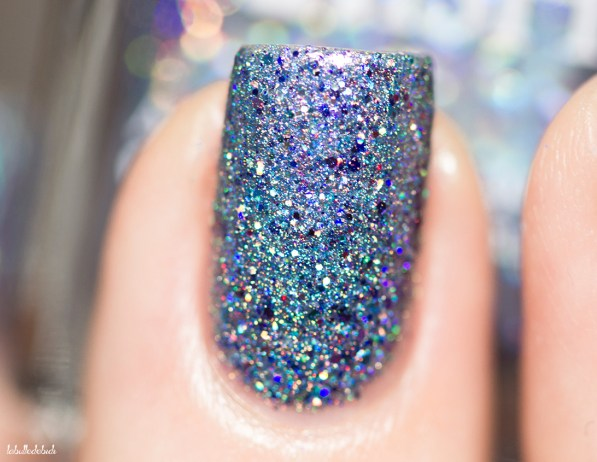 Glam Polish-gotta have it make it stop_11