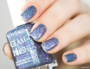 Glam Polish-gotta have it make it stop_6