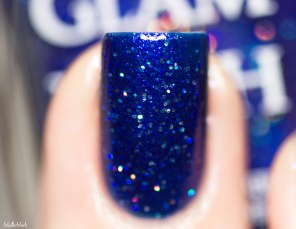 Glam Polish-i don't do fashion i am fashion_11