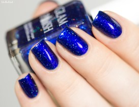 Glam Polish-i don't do fashion i am fashion_7
