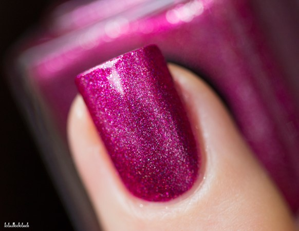 Cirque Colors-sparkled-besos-natural light_5 (5)