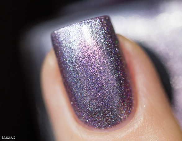 Cirque Colors-sparkled-saint cloud-in artificial light_10 (4)