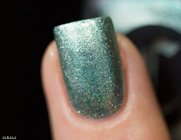 Cirque Colors-sparkled-sencha-in natural light_11 (2)