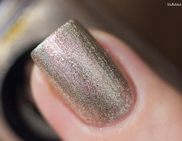 Cirque Colors-sprakled-cin cin-in natural light_6 (4)