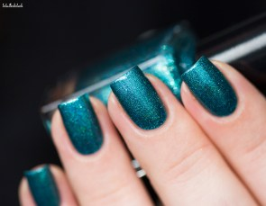 Cirque Colors-sprakled-oasis-in artificial light_7 (3)