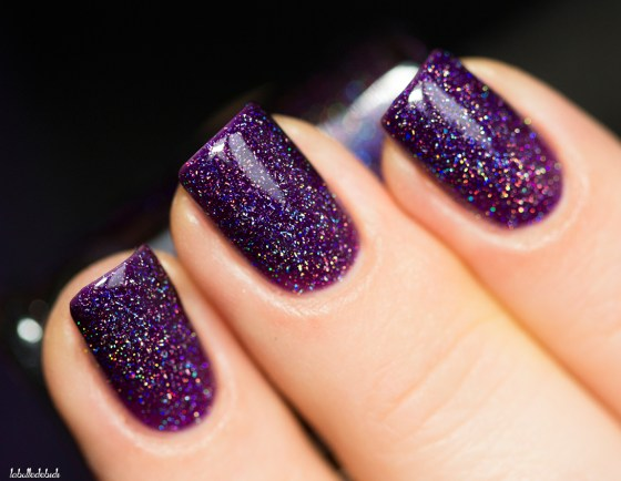 ILNP-jelly spring 2016-BFF'S_3