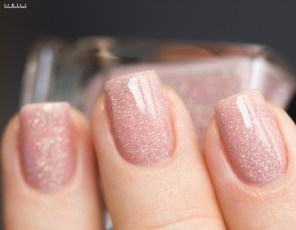 ILNP-jelly spring 2016-sandy baby_8