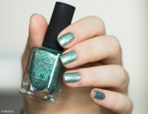 ILNP-spring 2016-rolling hills_5